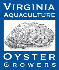 Virginia Aquaculture Oyster Growers